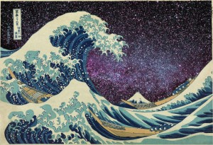 great_wave_off_kanagawa_space