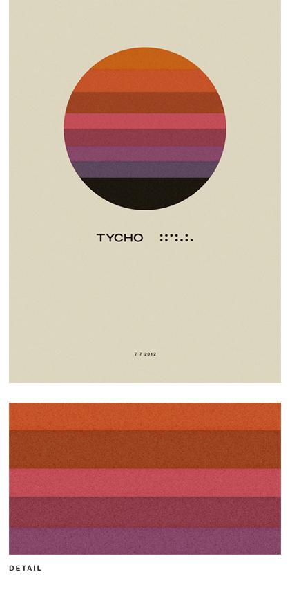 TYCHO 'CROFOOT