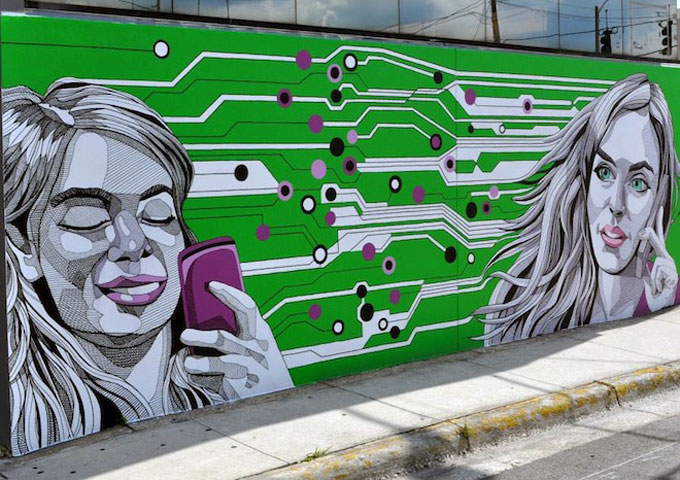 andrewspear-orlando-streetart