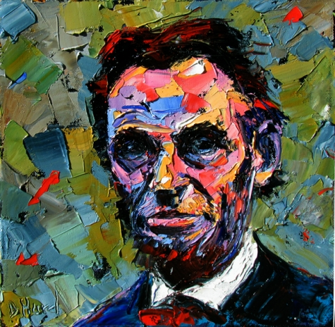 abraham_lincoln_portrait_art_painting_president_by_portraits__figurative__522405fe23773f1b60bd58cfc274d38a