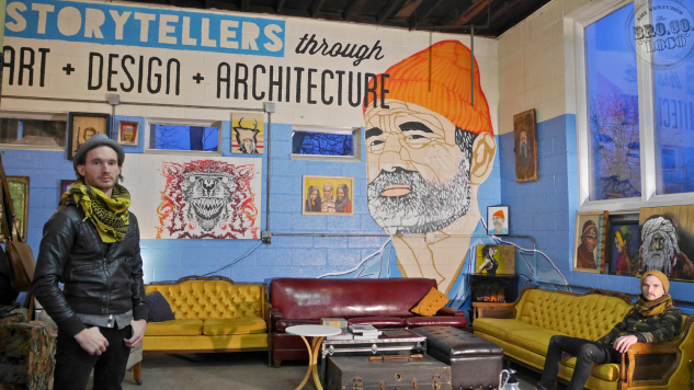 brocoloco-scales-brothers-bill-murray-zissou-street-art