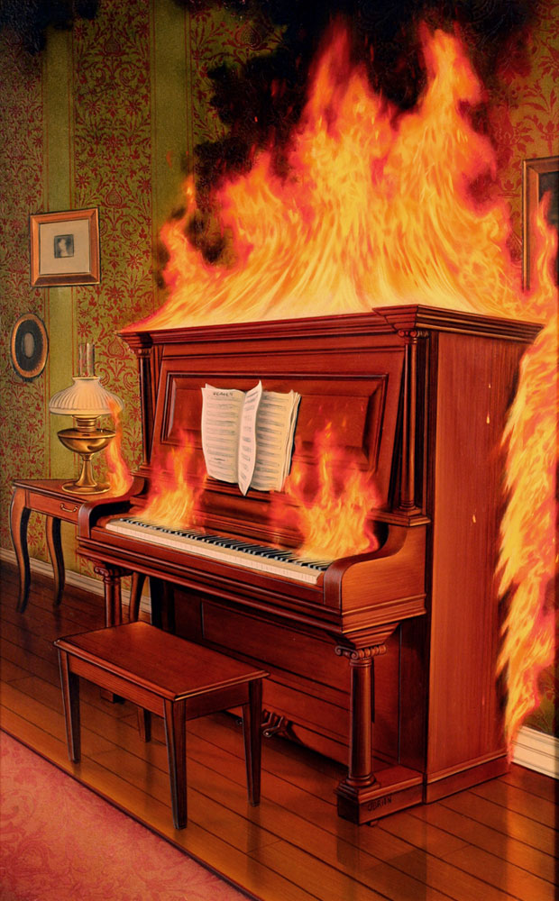 obrienillustration_pianofire